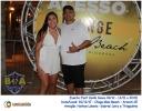Fest Verão Canoa 30.12.17-60