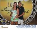 Fest Verão Canoa 30.12.17-61