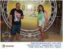 Fest Verão Canoa 30.12.17-62