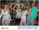 Fest Verão Canoa 30.12.17-67