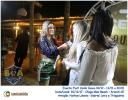 Fest Verão Canoa 30.12.17-69