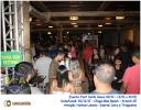 Fest Verão Canoa 30.12.17-6