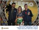 Fest Verão Canoa 30.12.17-70