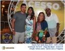 Fest Verão Canoa 30.12.17-71