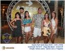 Fest Verão Canoa 30.12.17-72