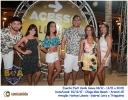 Fest Verão Canoa 30.12.17-73