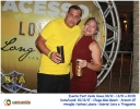Fest Verão Canoa 30.12.17-75