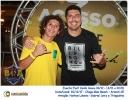 Fest Verão Canoa 30.12.17-77