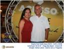 Fest Verão Canoa 30.12.17-78