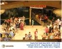 Fest Verão Canoa 30.12.17-7