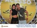 Fest Verão Canoa 30.12.17-84