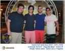 Fest Verão Canoa 30.12.17-86