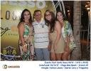 Fest Verão Canoa 30.12.17-87