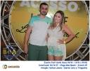 Fest Verão Canoa 30.12.17-89