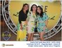 Fest Verão Canoa 30.12.17-90