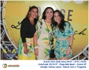 Fest Verão Canoa 30.12.17-91