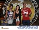 Fest Verão Canoa 30.12.17-94