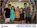 Fest Verão Canoa 30.12.17-96