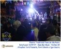 Festa de São Pedro de Fortim 01.07.17_16