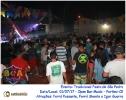 Festa de São Pedro de Fortim 01.07.17_23