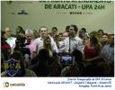 Inauguração da UPA 24 Horas 25.10.17-11