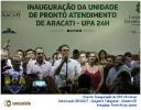 Inauguração da UPA 24 Horas 25.10.17-12