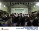 Inauguração da UPA 24 Horas 25.10.17-13