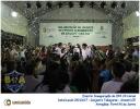 Inauguração da UPA 24 Horas 25.10.17-14