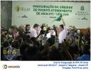 Inauguração da UPA 24 Horas 25.10.17-15