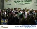 Inauguração da UPA 24 Horas 25.10.17-16