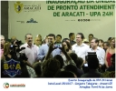 Inauguração da UPA 24 Horas 25.10.17-17