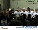 Inauguração da UPA 24 Horas 25.10.17-18