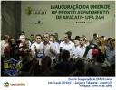 Inauguração da UPA 24 Horas 25.10.17-19
