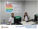 Inauguração da UPA 24 Horas 25.10.17-1