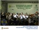 Inauguração da UPA 24 Horas 25.10.17-20