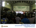 Inauguração da UPA 24 Horas 25.10.17-21