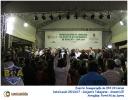 Inauguração da UPA 24 Horas 25.10.17-22