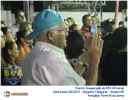 Inauguração da UPA 24 Horas 25.10.17-23