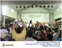 Inauguração da UPA 24 Horas 25.10.17-24