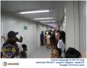 Inauguração da UPA 24 Horas 25.10.17-3