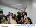 Inauguração da UPA 24 Horas 25.10.17-4