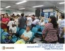 Inauguração da UPA 24 Horas 25.10.17-5