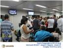Inauguração da UPA 24 Horas 25.10.17-6