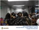 Inauguração da UPA 24 Horas 25.10.17-7