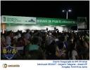 Inauguração da UPA 24 Horas 25.10.17-8