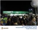 Inauguração da UPA 24 Horas 25.10.17-9