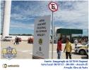 Inauguração do DETRAN Aracati 08.07.17_10