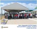 Inauguração do DETRAN Aracati 08.07.17_11