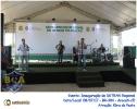 Inauguração do DETRAN Aracati 08.07.17_12