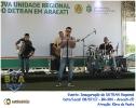 Inauguração do DETRAN Aracati 08.07.17_13